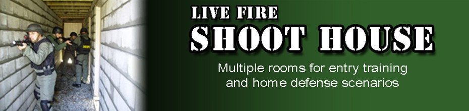 shoot_house